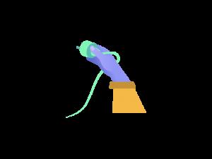 abonnement engie électricité