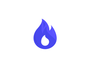 estimation consommation gaz offres gaz