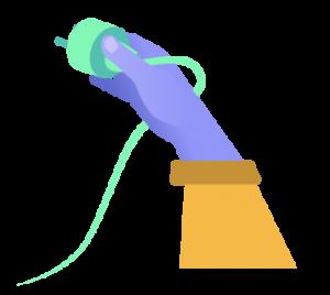 liste fournisseurs energie