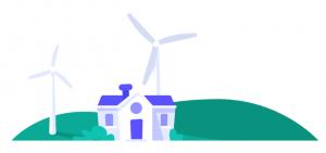 Raccordement Enedis installation production électricité