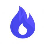 Abonnement énergie gaz naturel