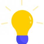 engie demenagement offres electricite