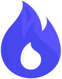 engie demenagement offres gaz